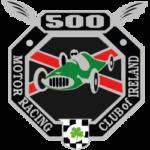 500 Logo Transparent