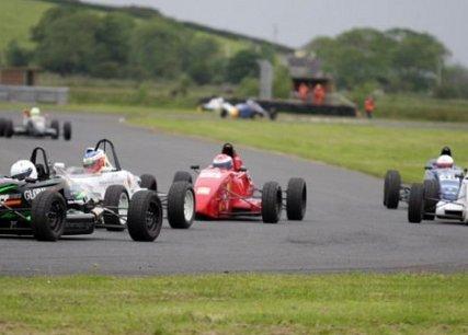 500mrci-car-race-meeting-w427h306