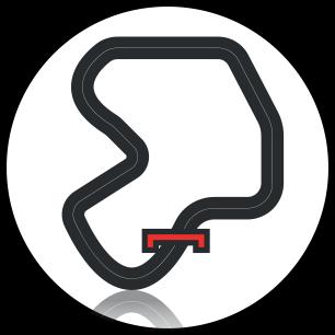 track-300